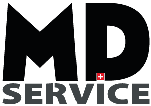 MD SERVICE - Solutions informatiques